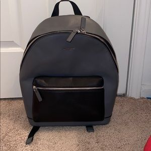 Michael Kors Men's backpack